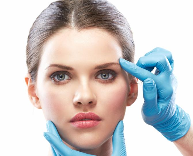 Ameliyatsız Yüz Estetiği Olur mu?
