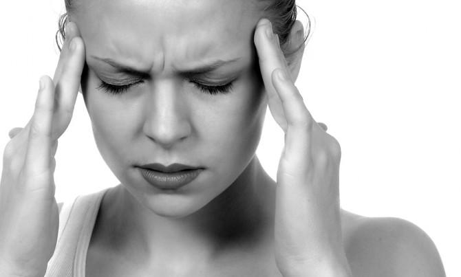Migrenden Kurtulmanın En Güzel Yolu: Botoksla Migren Tedavisi