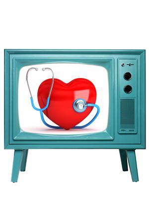 Sağlık Programları ve Estetik Cerrahlar