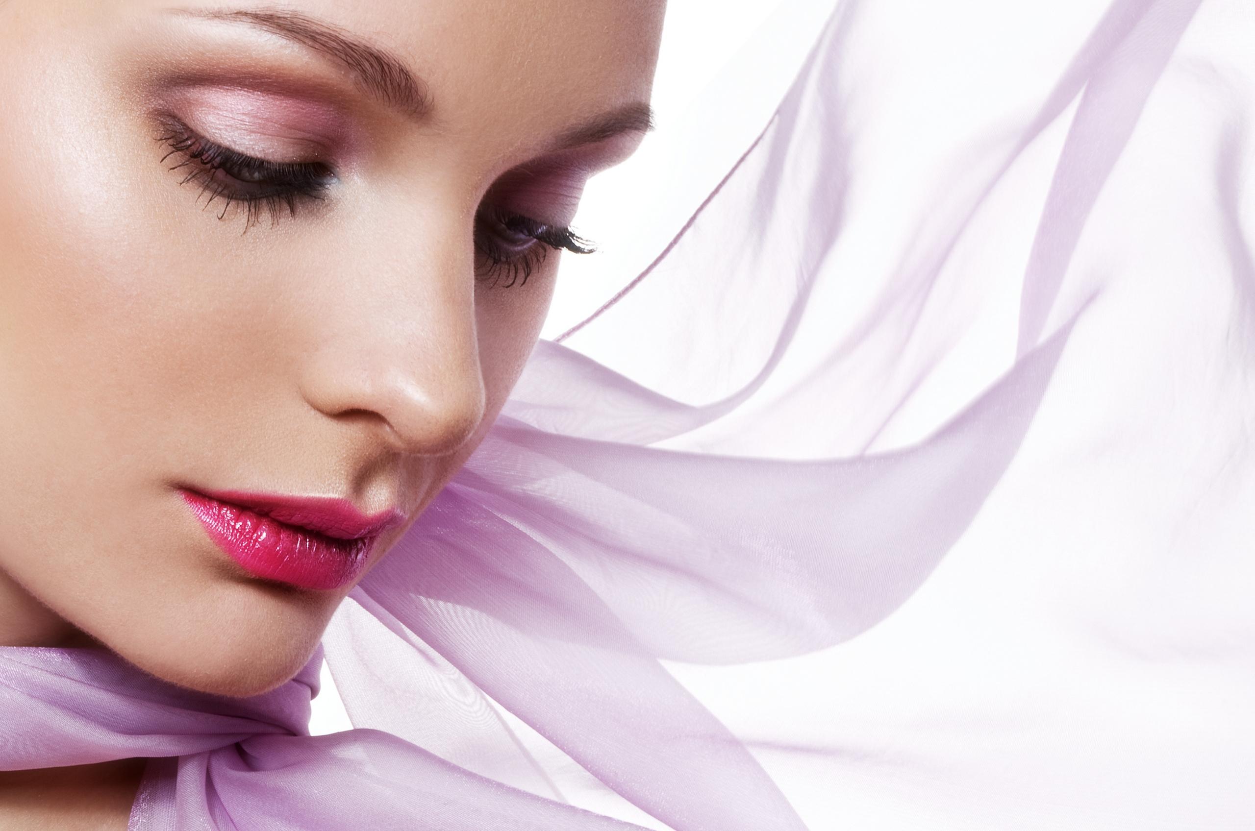 Güzellik Sırları (Bilimsel Bir Bakış Açısıyla)