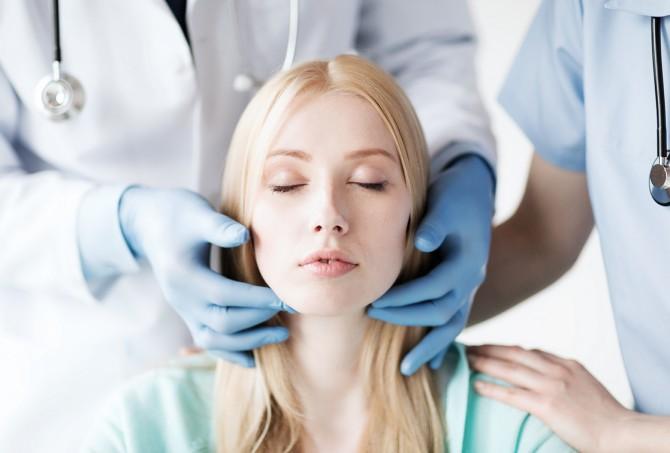 Estetik Cerrah ve Estetik Bakış