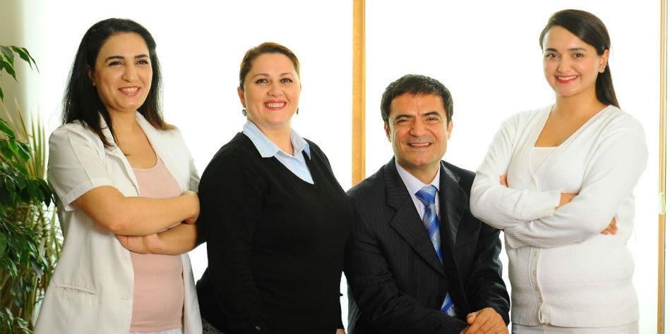 draesthetic kliniği